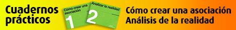 Publicaciones. Cuadernos prácticos