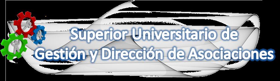 curso de especialista en gestión y dirección de asociaciones