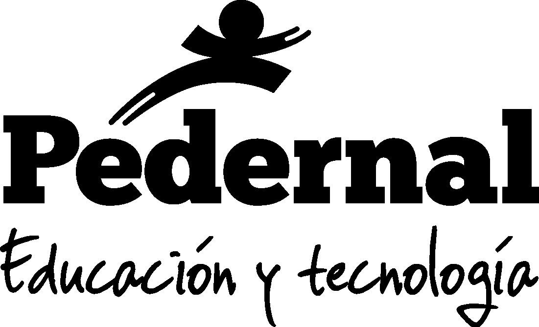 Pedernal, Educación y Tecnología