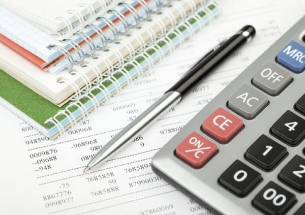 Declaraciones de IVA y RPF del Tercer Trimestre