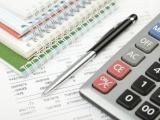 declaraciones de IVA e IRPF del tercer trimestre