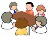 ¿Pueden cobrar los miembros de las juntas directivas?
