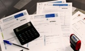 """""""Toda"""" la fiscalidad de las asociaciones"""