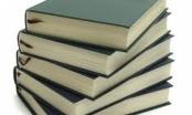 Los libros de las asociaciones
